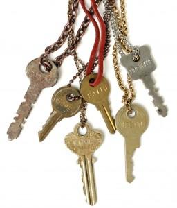 20131119_Giving_Keys_-_Classic_Grouping007_8abc136a-000b-4cbf-96dd-adc794830b8a_1024x1024