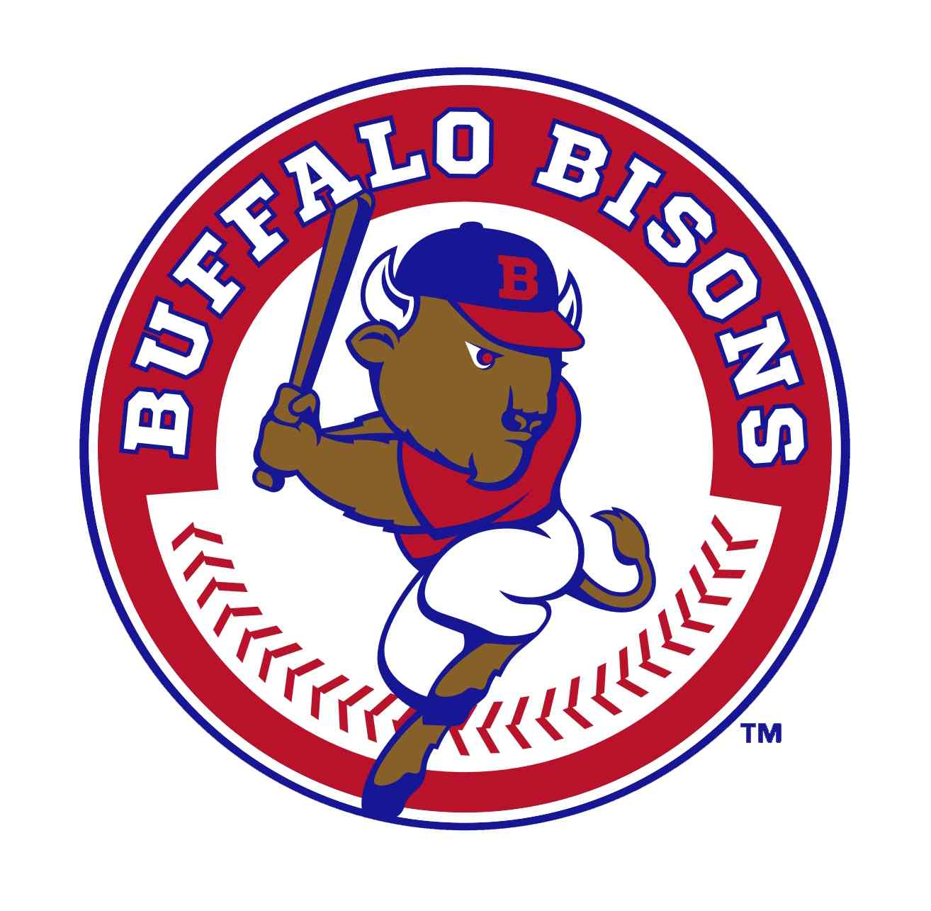 buffalo bisons announce 2016 promotional schedule