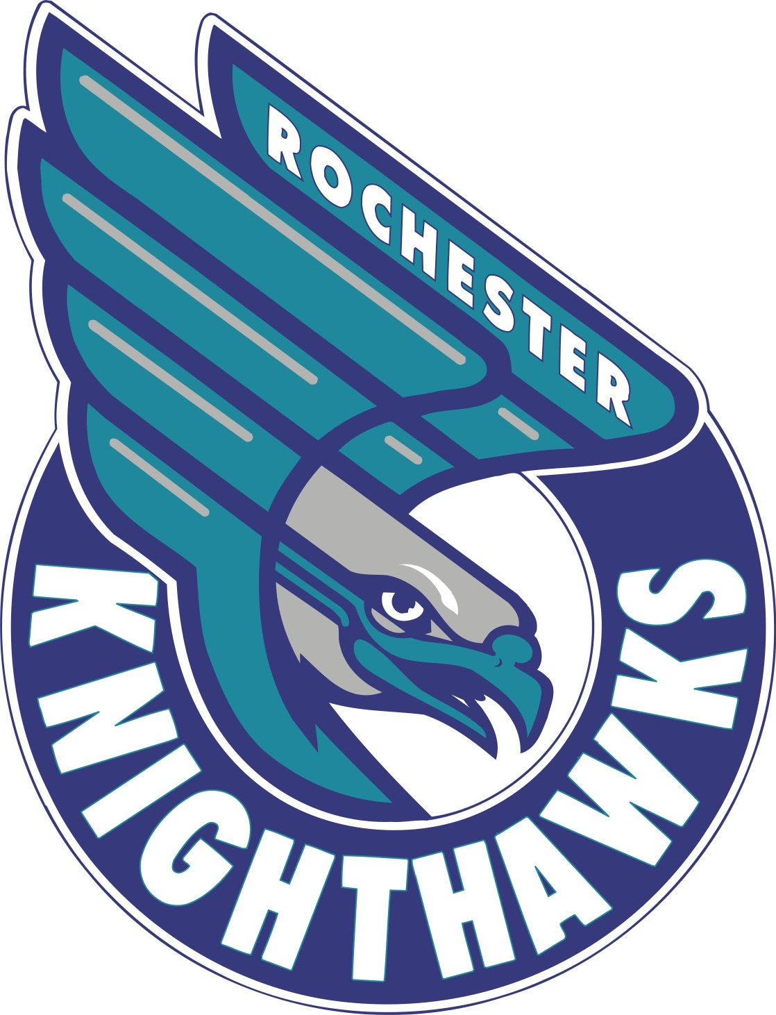 knighthawks plan military appreciation night during game against bandits