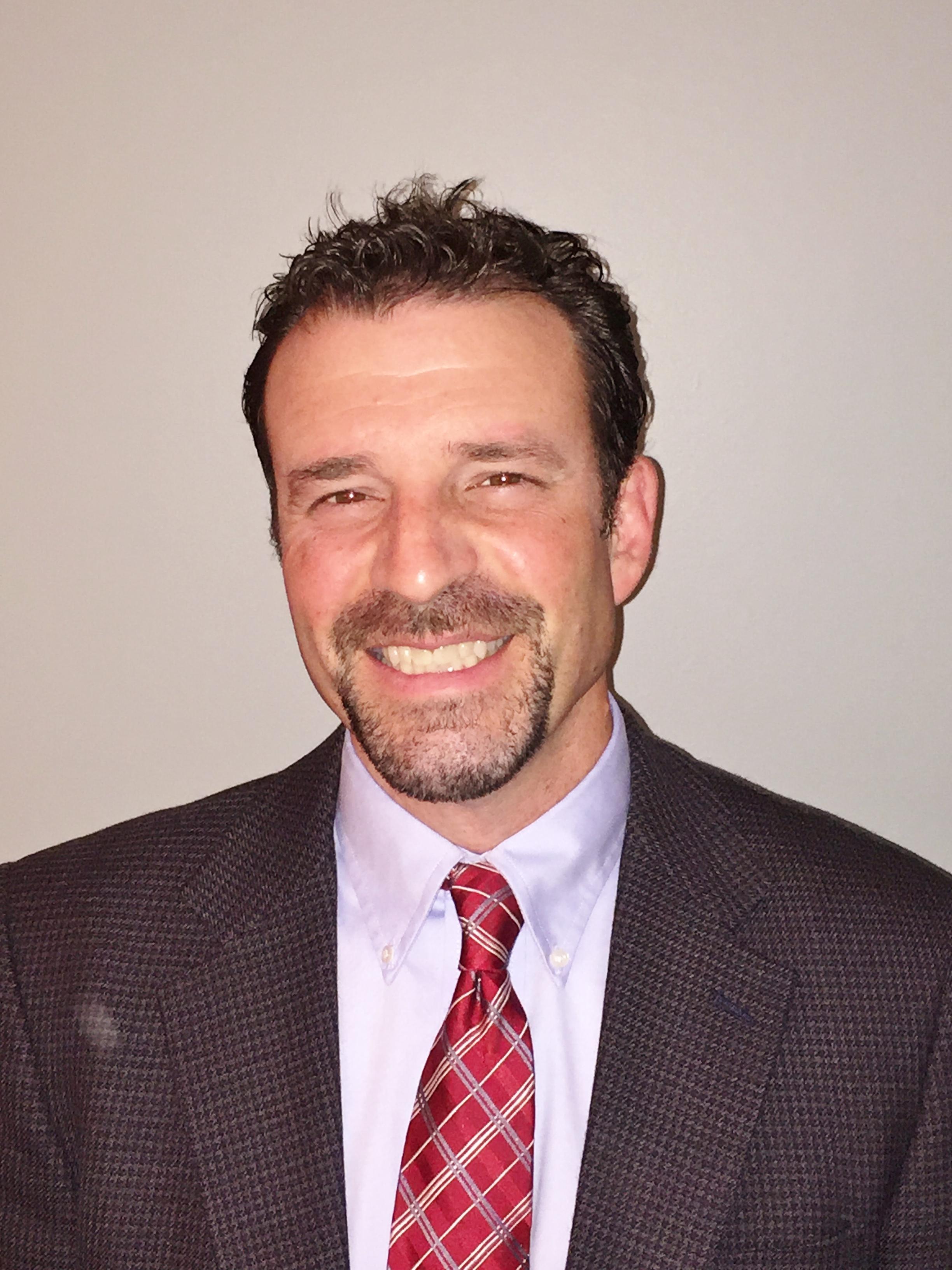 Bystrak honored to be interim superintendent of West Seneca Schools - Buffalo Scoop