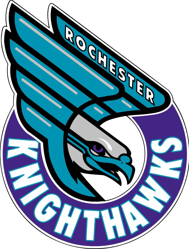 knighthawks renew tickets for troops program