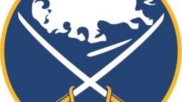 The Sabres open their season on the road on Thursday, Oct. 3 against the Pittsburgh Penguins before returning to KeyBank Center for the home opener on Saturday, Oct. 5 against the New Jersey Devils.
