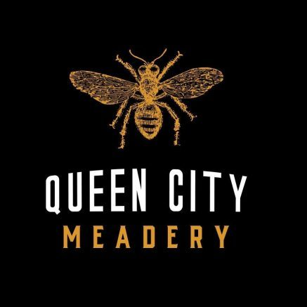 Queen City Meadery elected to hold the grand opening festivities in the summer to accommodate a larger crowd.