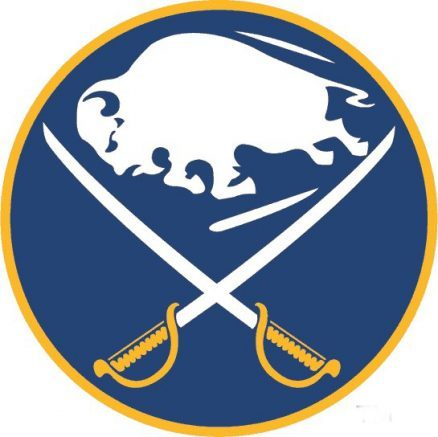 The Sabres will be joined by the Boston Bruins, New Jersey Devils and Pittsburgh Penguins to compete in a round-robin challenge.