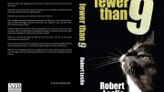 "NFB Publishing announces the release of ""Fewer Than 9"" by author Robert Leslie."