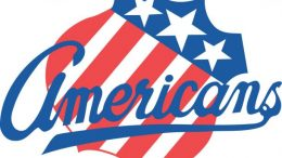 Rochester begins its 64th American Hockey League season on Oct. 4.