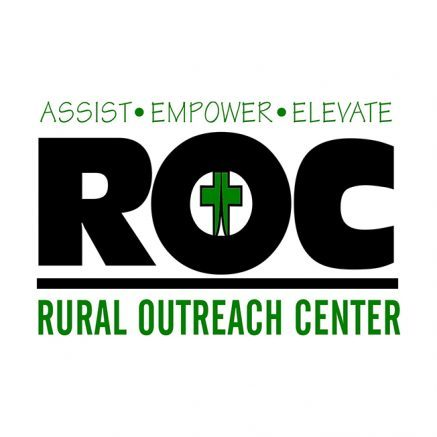 Please consider supporting the work of the ROC by adopting a family to buy presents for this holiday season.