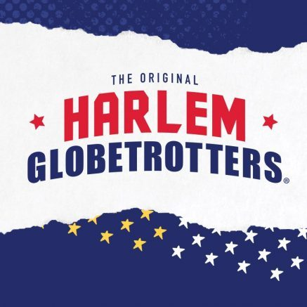 The Globetrotters have always been innovators, and now they're pushing the limits like only they can.