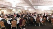 The West Seneca Chamber of Commerce is currently accepting nominations for its 73nd annual Community Awards Dinner.