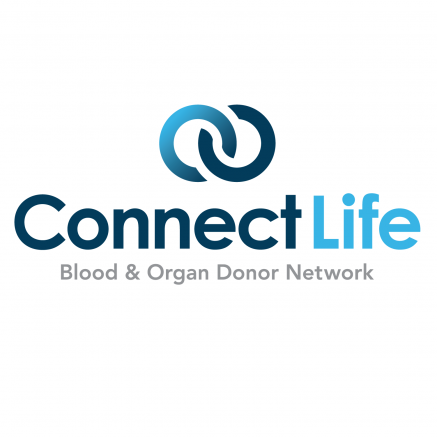 The West Seneca Chamber of Commerce and ConnectLife (formerly Unyts) will host a blood drive from 9 a.m. to 2 p.m. Monday, Dec. 2.
