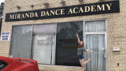 Miranda Dance Academy