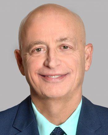 Michael Olear