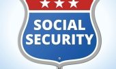 In 2019, the trustees of Social Security reported that the Old-Age and Survivors Insurance (OASI) trust fund is projected to run out in 2034.