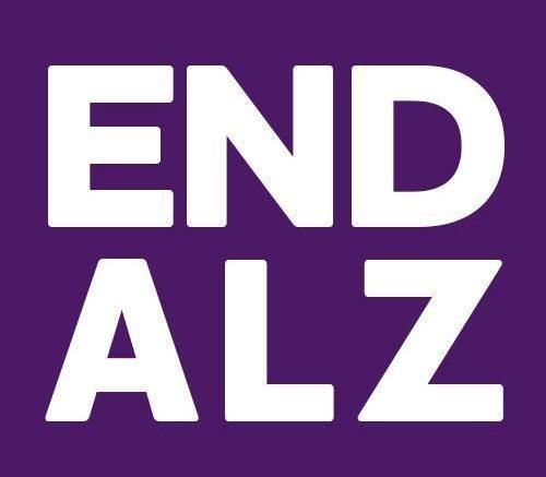 Caregiving needs will intensify and become more demanding as Alzheimer's progresses.