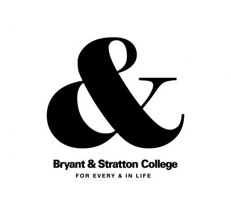 Upcoming dates for the Bryant & Stratton College Breakfast Networking Series include Jan. 14, March 10, May 12, July 14, Sept. 8 and Nov. 10.