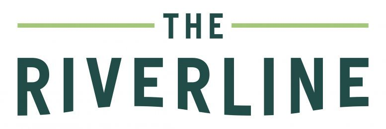 The Riverline is the new name for the DL&W Corridor project.