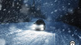 Making sure your vehicle is properly prepared for all of winter's elements will help you avoid the aggravation of an unplanned road emergency.