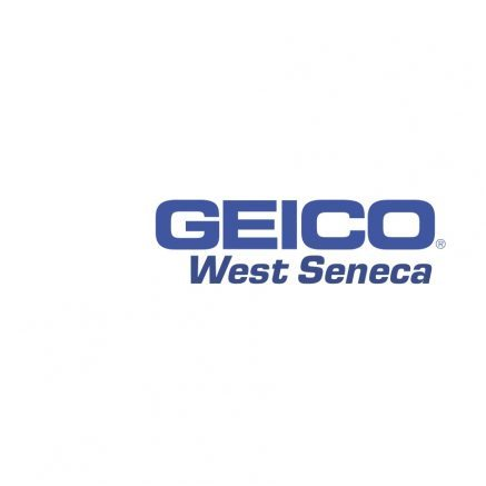 The West Seneca Chamber of Commerce and the GEICO Local Office in West Seneca will once again team up to offer a series of six lunchtime events in 2020.
