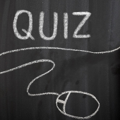 To help avoid surprises, take this quiz to find out what you know — and don't know — about Social Security earnings.