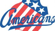 Fans can enter for a chance to win a prize package courtesy of the Amerks and Holiday Inn Rochester Downtown.