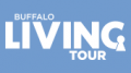 As with all of the previous events, the entire Buffalo LIVING Tour is free.