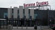 Signing times for the 28 NFL, NHL, NBA and MLB greats scheduled to appear Feb. 15-16 at the Legends & Stars event at Batavia Downs Gaming & Hotel have been announced.