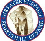 The fund has been assisting Western New York amateur athletic groups and athletes since 1993.