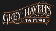 Several tattoo artists have agreed to donate their time to raise money for the community bookstore.