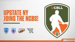 The US Box Lacrosse Association is proud to announce the addition of the Upstate Collegiate Box Lacrosse League to the National Collegiate Box Series.