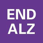 To help family caregivers navigate the quickly changing environment, the Alzheimer's Association Western New York Chapter is offering additional guidance to families.