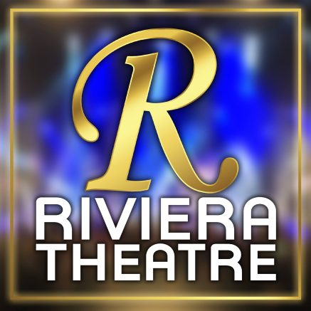 To see the full list of current postponements and new dates, please visit RivieraTheatre.org.