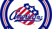 The Rochester Jr. Amerks will offer an enhanced level of competition for local players ages six to 18.