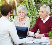 The SECURE Act ushered in changes that may have a dramatic impact on IRA estate planning strategies.