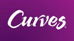 Curves is one of the largest chains of fitness clubs for women in the world.