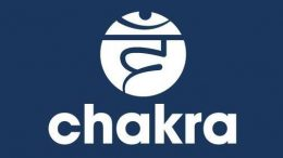 Consumers can now go to the Chakra site to purchase items including disposable face masks and Chakra brand liquid hand sanitizer.
