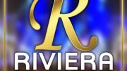 The Riviera Theatre in North Tonawanda is pleased to announce the reopening of their Lobby Box Office and telephone sales this Thursday.