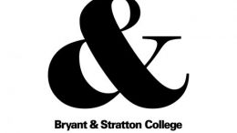For 165 years, Bryant & Stratton students have been receiving a quality, personal education needed for a lifetime of success.