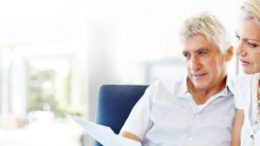 Legislation may make it easier for Americans to access money in their retirement plans.