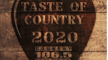 WYRK has made the difficult decision to announce the cancellation of Taste of Country.