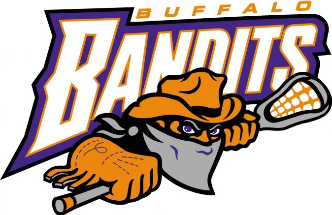 The Buffalo Bandits acquired a conditional first-round pick and defensemen Brock Sorensen and Alec Tulett from the Toronto Rock.