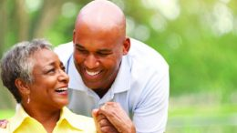 Filial responsibility laws provide yet another reason for families to plan for long-term care.