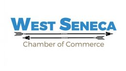 Twenty-five local businesses and organizations that are members of the West Seneca Chamber of Commerce will receive $500 grants from the nonprofit business organization as part of its Chamber Cares Grant Program.