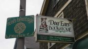 Dog Ears Bookstore has scheduled free workshops for parents that will give participants useful and practical strategies to improve and enhance their child's reading skills and ability.