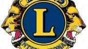 The Boston Lions Club will once again host a delicious drive-through Chicken Barbecue from 3 to 6 p.m. Saturday, Sept. 12.