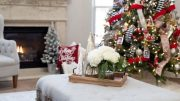 Christmas in the Country at Home will feature almost 150 artisans who were originally scheduled to be at CITC.
