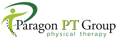 Fifteen physical therapy practitioners are participating under the Paragon PT Group umbrella.