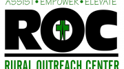 The Rural Outreach Center is seeking a full-time office manager and development assistant.