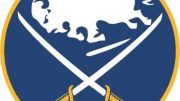 The Buffalo Sabres reassigned eight players to the Rochester Americans.