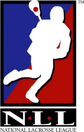 The National Lacrosse League (NLL) is North America's premier professional lacrosse league.