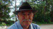 Bob Wiltshire